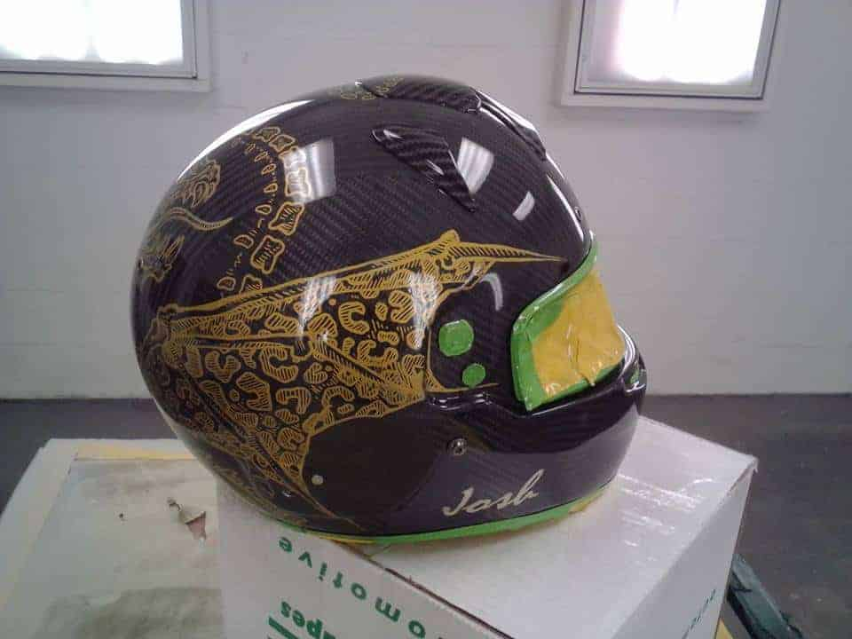 Paint-by-Chester-Dragon-Helmet