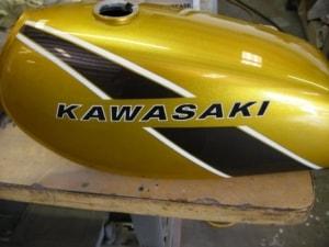 Paint-by-Chester-Vintage-Kawasaki